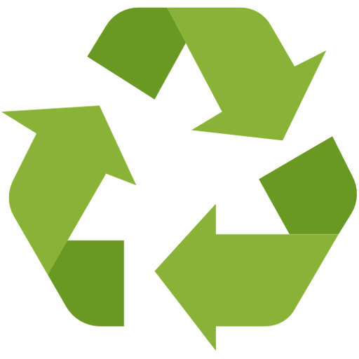 Waste Removal Recycling Services